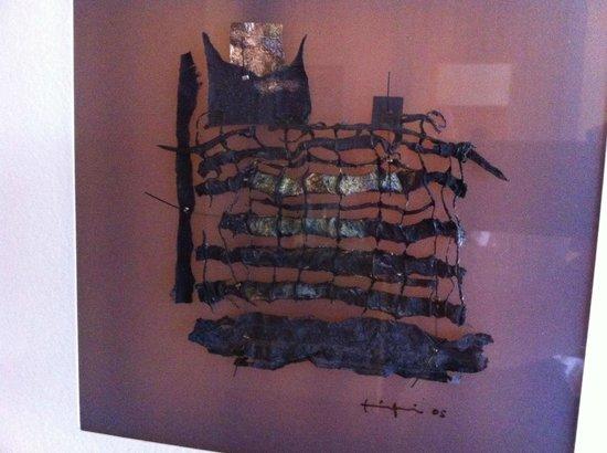 Art and relax-paperki enea- : paper art