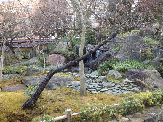拝殿 - Photo de Yushima Tenmangu, Bunkyo - TripAdvisor