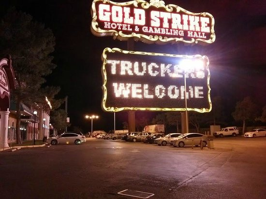 Gold strike hotel and casino nv poker tattoo