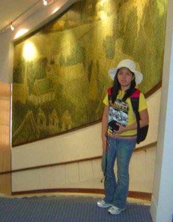 曼谷皇家酒店照片