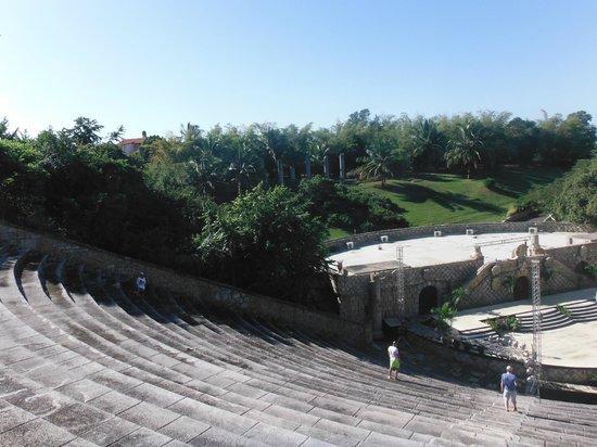Luxury Bahia Principe Bouganville Don Pablo Collection: altos de chavon
