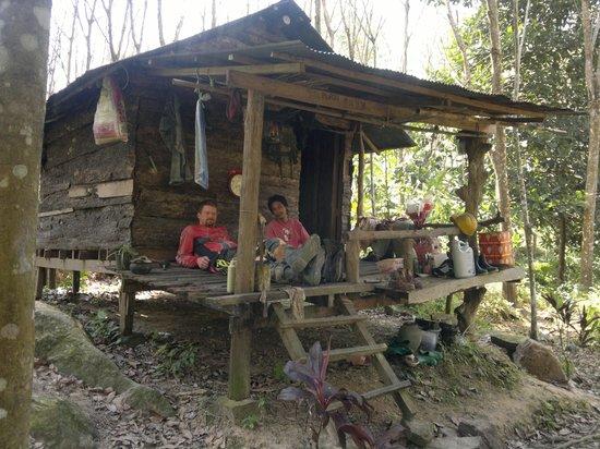 Thailand Off-Road Adventures : beutiful