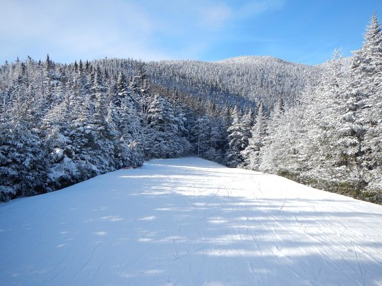 Sugarbush Resort: Sugarbush