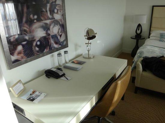 The Ritz-Carlton, South Beach: Quarto