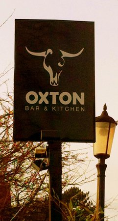 Tripadvisor Oxton Bar And Kitchen