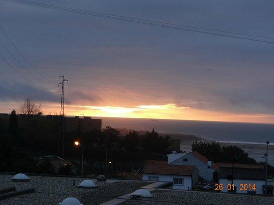 Novotel Porto Gaia : Linda vista