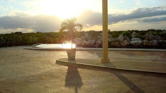 Secrets Maroma Beach Riviera Cancun: Resort