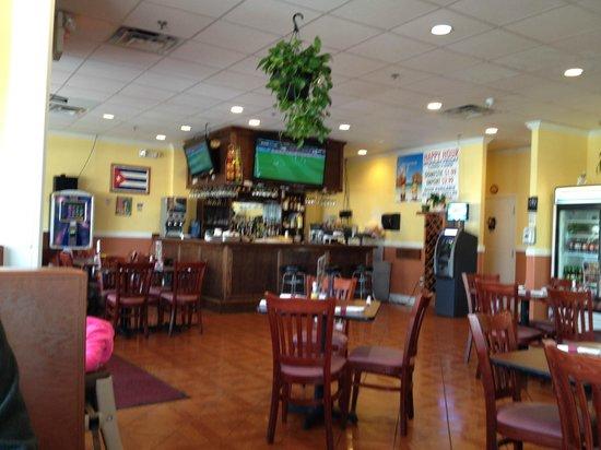 Two Amigos Chantilly Restaurant Reviews Phone Number Photos Tripadvisor