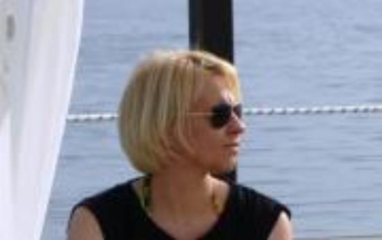Kristi L