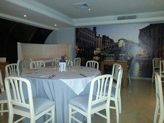 Ristorante Pizzeria Nonna Italia : Foto nonna italia restaurant