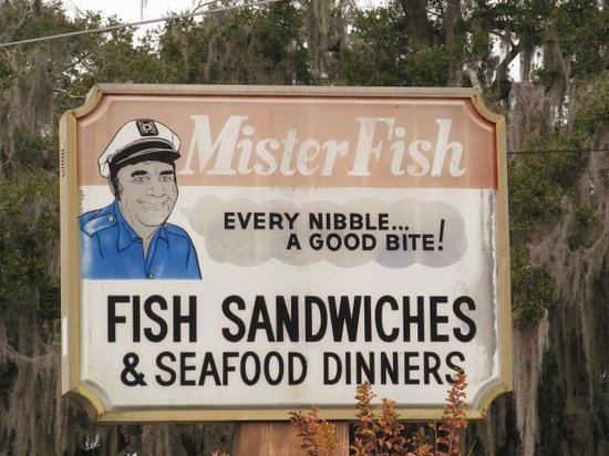 mister fish lakeland restaurant reviews phone number