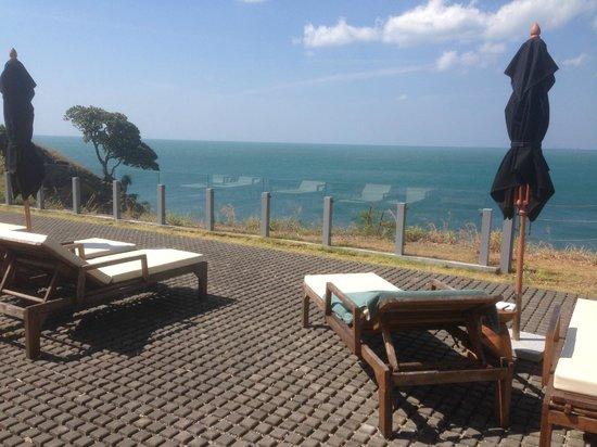 The Houben Hotel: The Houben Koh Lanta