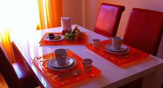 Casa Mario Bed & Breakfast