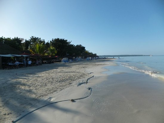 negril girls Beaches negril is an all inclusive resort & spa in jamaica featuring family beach vacation packages book your all-inclusive vacation in negril, jamaica today.