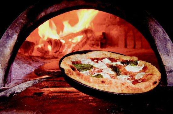 Il Museo Della Pizza