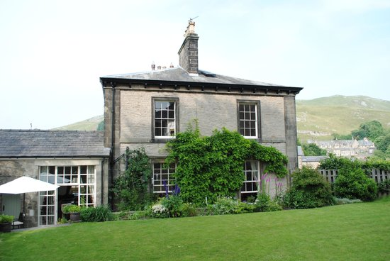 No3 at Settle