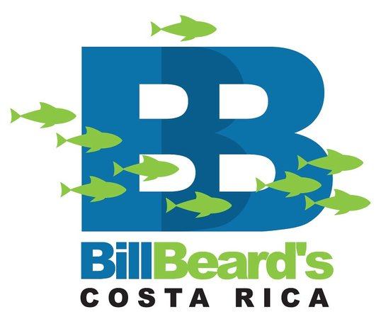 Bill Beard's Costa Rica : Costa Rica Scuba Diving & Adventure In Costa Rica Since 1970