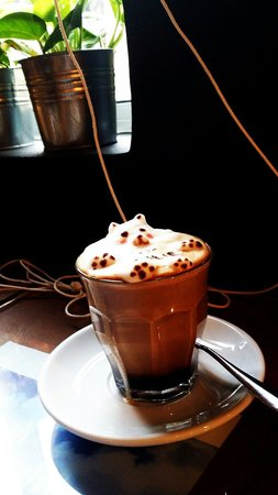 Coffee Amo