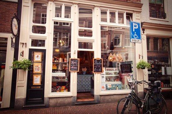 Hollandaluz: getlstd_property_photo