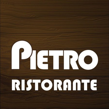 Marino pietro pizza paris restaurant avis num ro de t l phone photos tripadvisor - Numero de telephone printemps haussmann ...