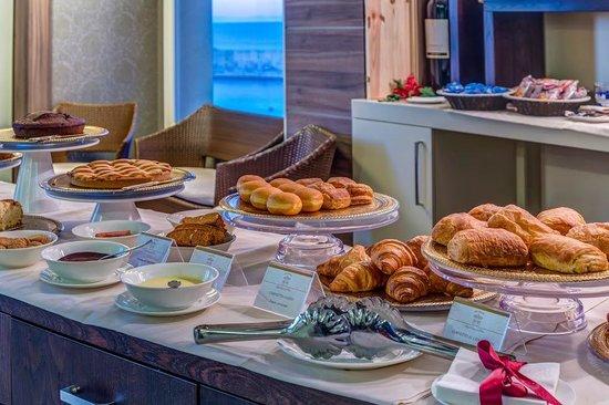 sala olimpo picture of best western plus hotel perla del porto rh tripadvisor ca