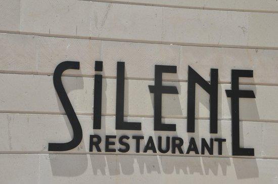 Silene Restaurant