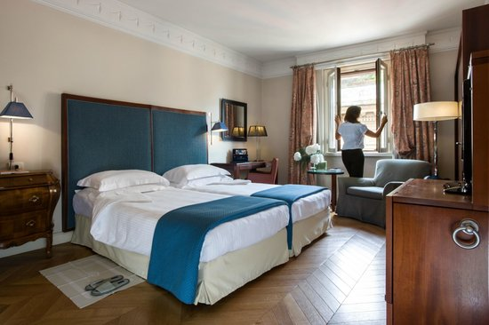 ROSE GARDEN PALACE   Updated 2018 Prices U0026 Hotel Reviews (Rome, Italy)    TripAdvisor Photo Gallery