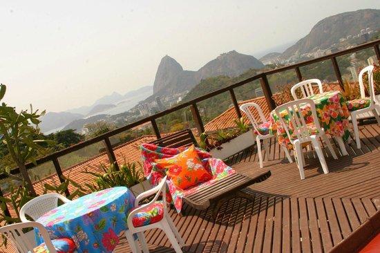 Photo of Casa 579 Rio de Janeiro