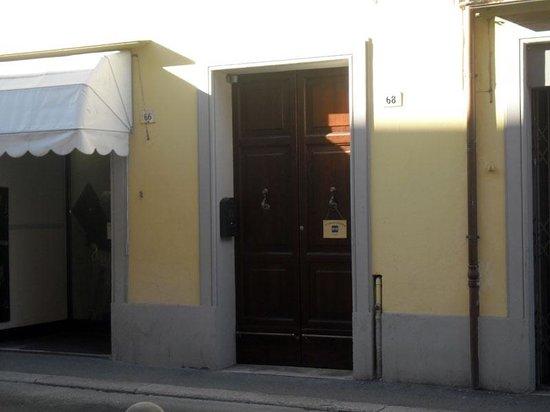 Bed & Breakfast La Casa di Via Appia
