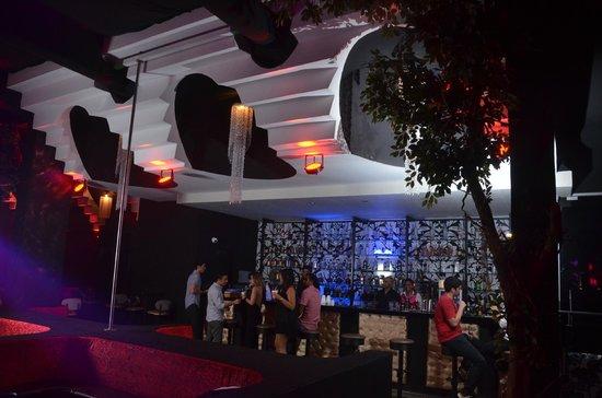 Kapitol Club