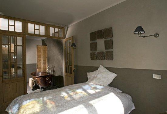 b b het verloren gedicht bewertungen fotos. Black Bedroom Furniture Sets. Home Design Ideas