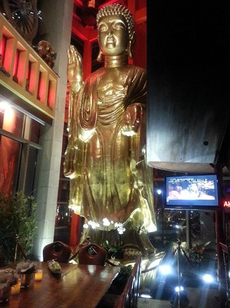 Chinese Food In Temple Hills Maryland