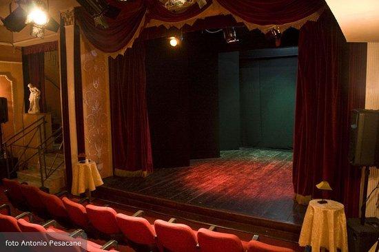 Teatro Il Primo