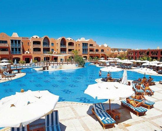 Hotel Ancient Sands Golf Resort