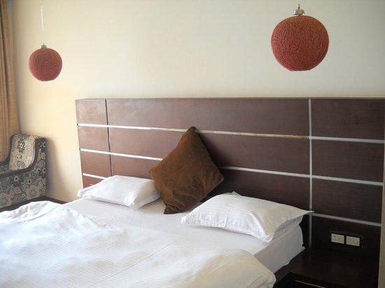 Hotel Sun ' n ' Star