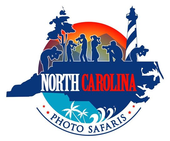 North Carolina Photo Safaris