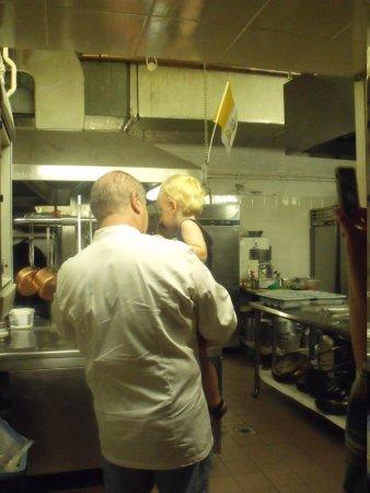 La Taverna: juni.2013