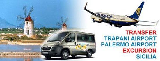 Asta Transfer Day Tours