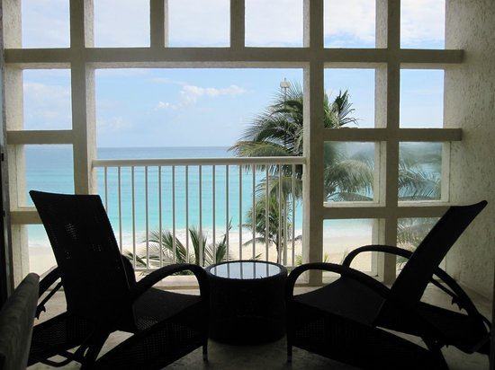 The Westin Resort & Spa Cancun: Our Westin romantic paradise - this is where we got engaged!