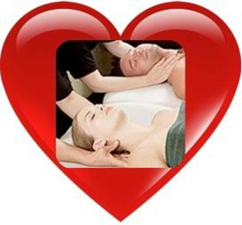 Greensboro, NC: Couples massages / Valentine's massages