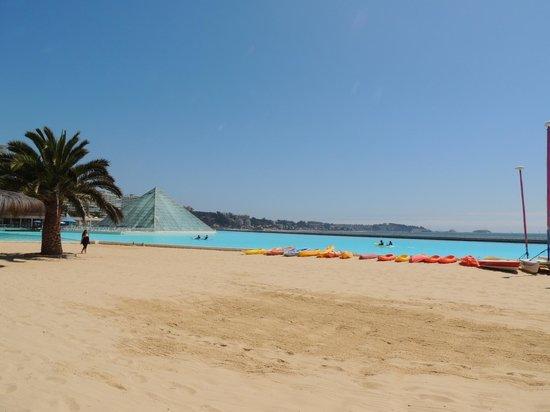 San Alfonso del Mar: foto 8