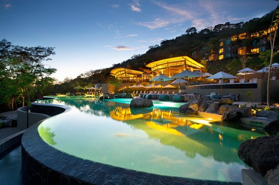 Pura Vida Resort And Spa Tripadvisor