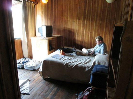 Didi's Bed & Breakfast 사진