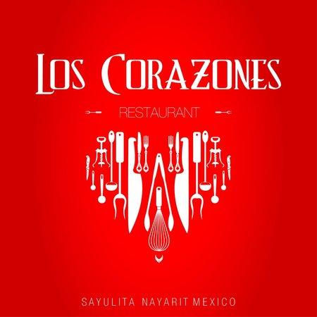 Los Corazones Restaurant