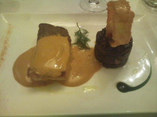 Le Potiquet (2)