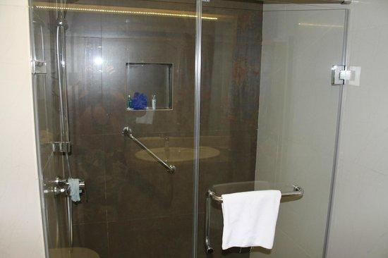 Mount Lavinia Hotel: Nice bathroom