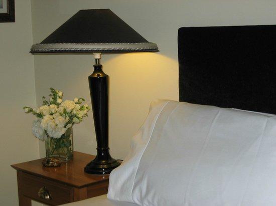 The Springs Luxury Bed and Breakfast : Sweet Dreams @ The Springs
