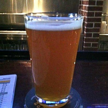 World of Beer : Beer