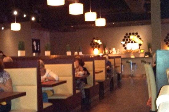 Chinese Restaurants Suntree Fl