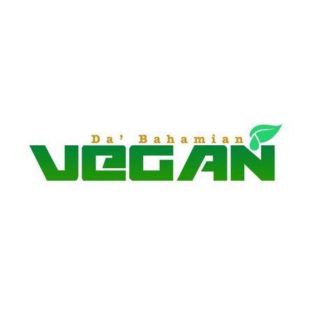 Da Bahamian Vegan: getlstd_property_photo